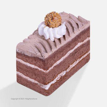 Bild von Cake